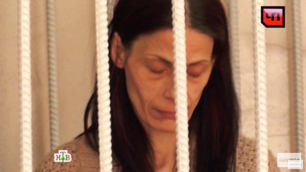 Кировчанка, утопившая трехлетнюю дочь, несколько дней издевалась над ребенком