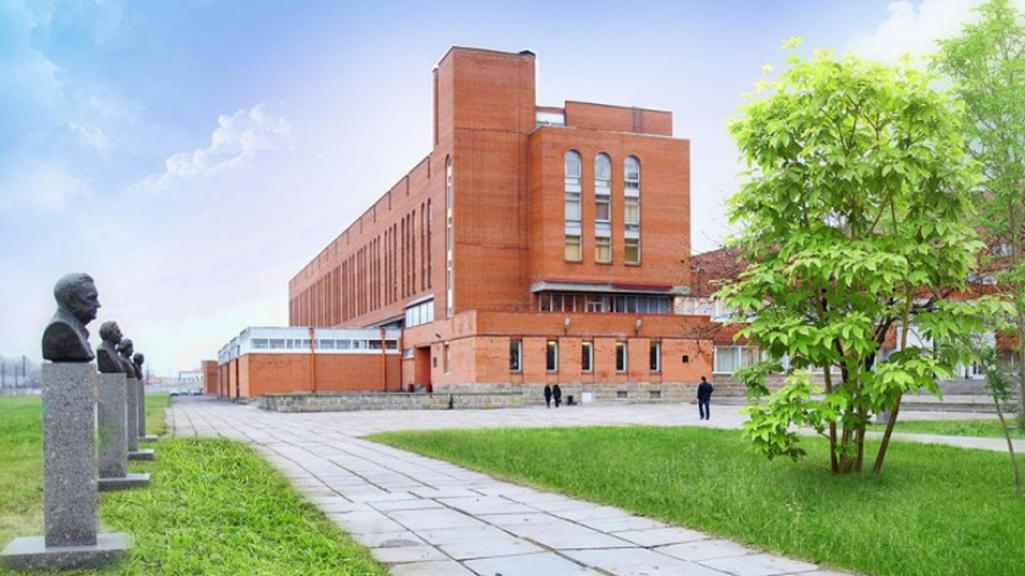 Санкт-Петербургский гуманитарный университет профсоюзов — ВУЗ для успешных и амбициозных!