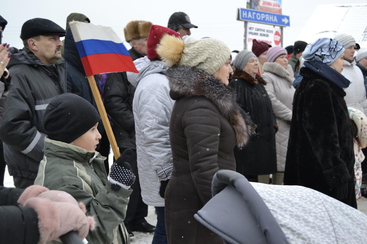 """Общественные обсуждения по полигону """"Лубягино"""" проведут повторно"""