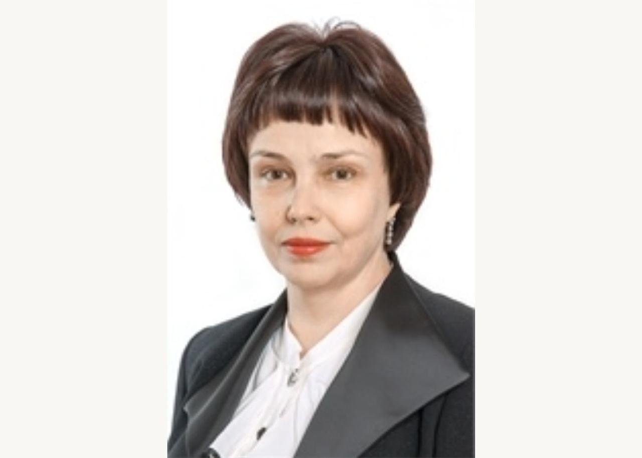 Известно, сколько заработали депутаты Гордумы и глава Кирово-Чепецка в 2019 году