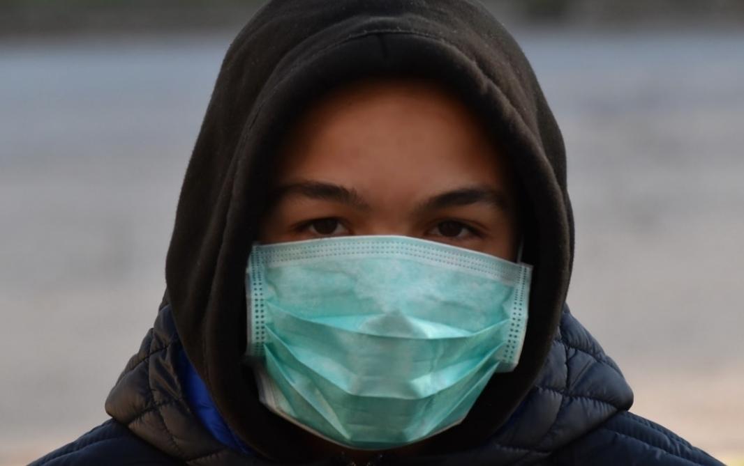 Маски и тесты на коронавирус: в Роспотребнадзоре утвердили новые правила до 2021 года