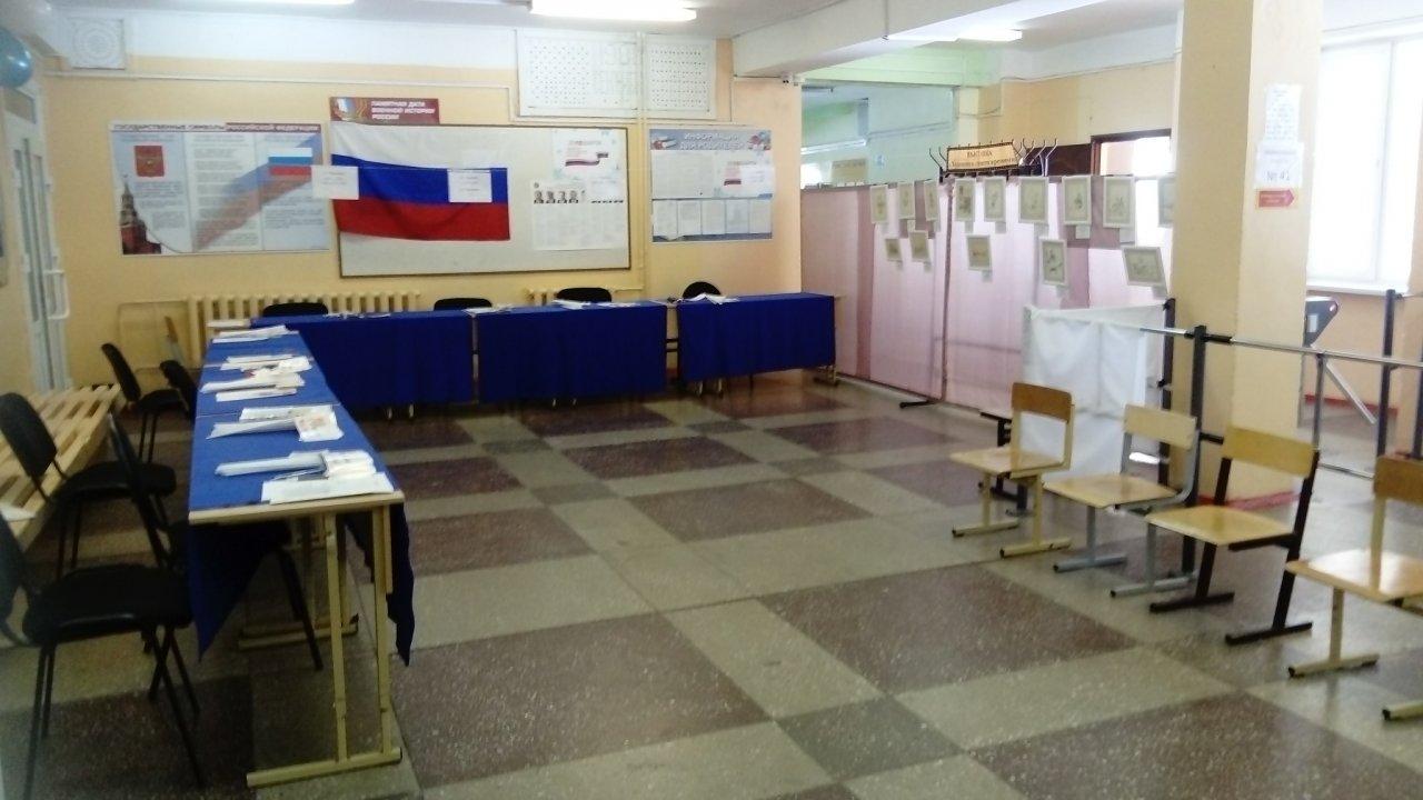 Путин объявил новую дату проведения голосования по поправкам в Конституцию РФ