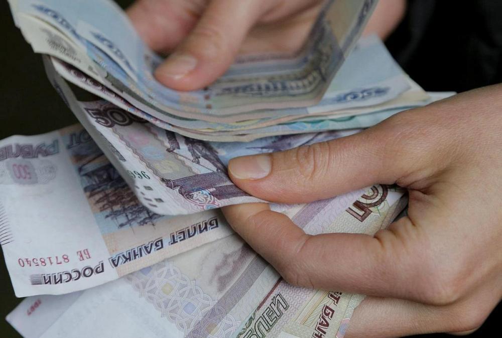 Куда вложить деньги, если ставки падают?