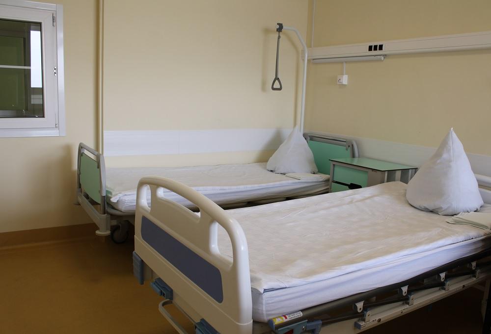 В минздраве рассказали о числе заболевших и выздоровевших от COVID-19 в Кировской области
