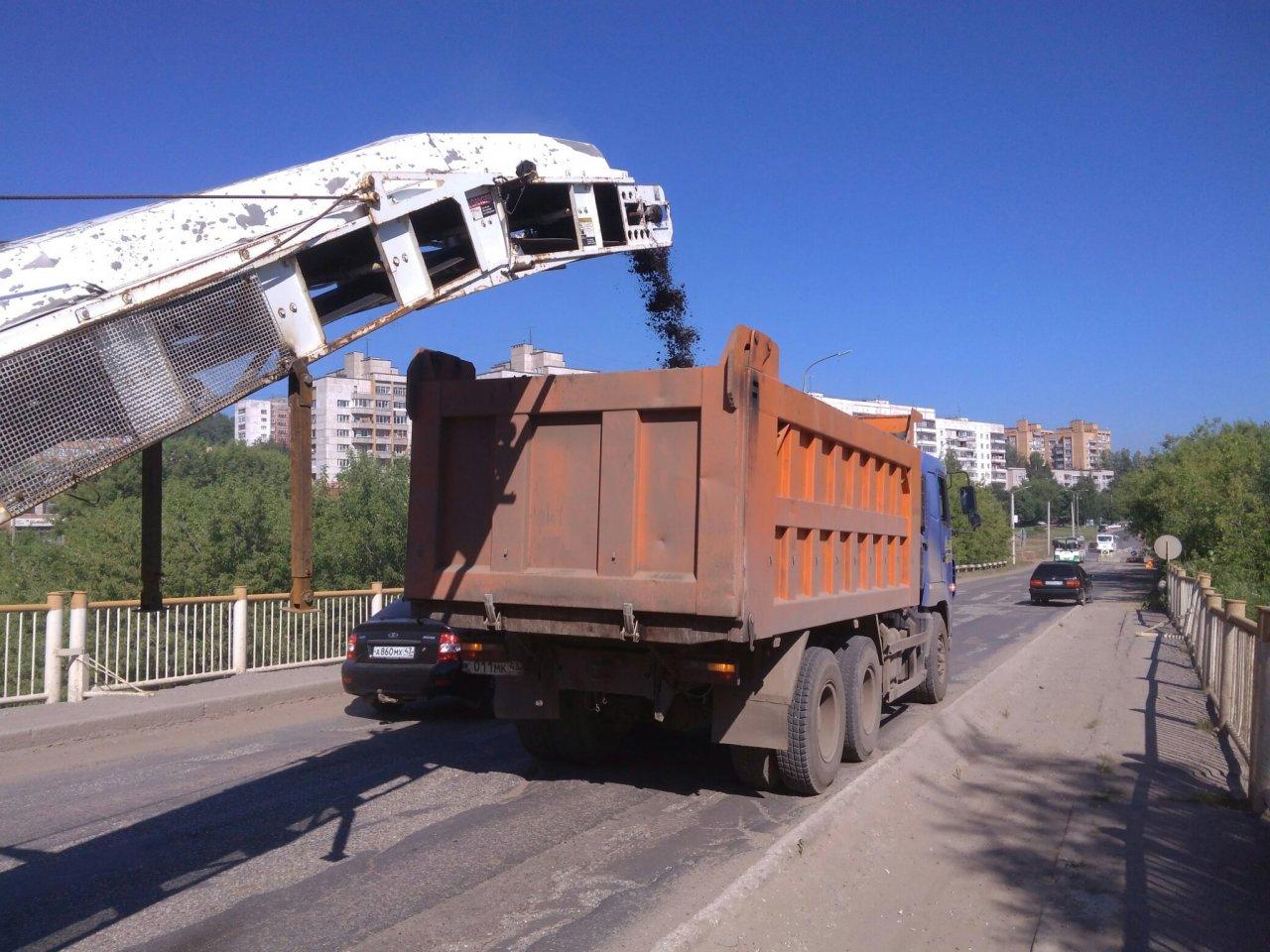 Опасность обрушения: на обследование аварийного путепровода в Чепецке выделят 3 миллиона