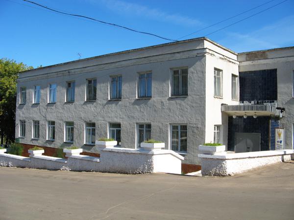 В Кирово-Чепецке будут судить сотрудника колонии за получение взятки