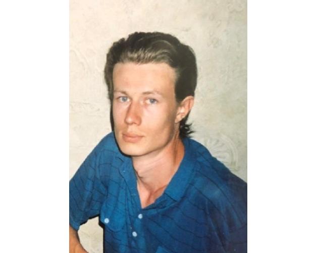 В Кирово-Чепецком районе ищут пропавшего без вести мужчину