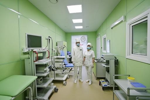 В мэрии Кирово-Чепецка рассказали о новых заболевших COVID-19 в городе