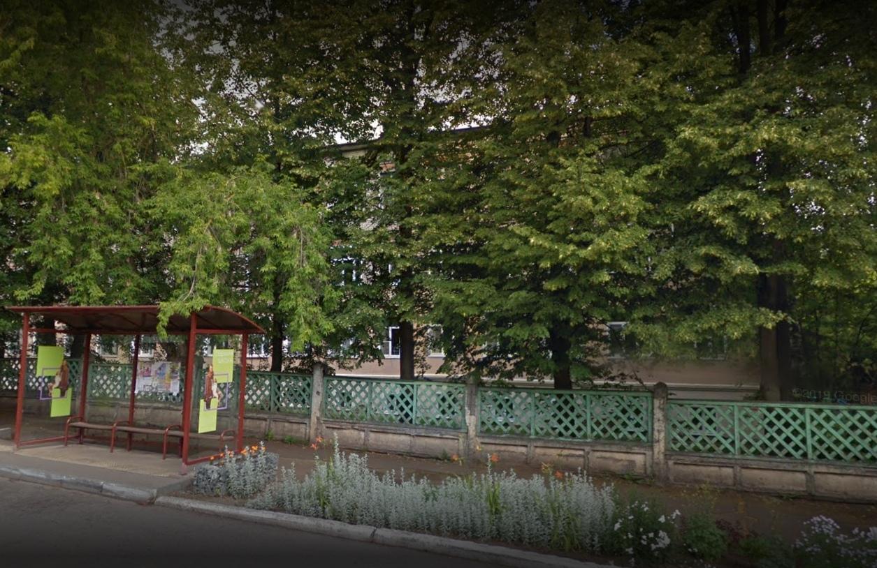 В Кирово-Чепецке потратят 48 миллионов рублей на ремонт одной из школ