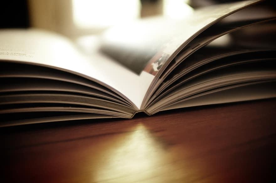 Тест: 10 простых слов, которые определят уровень вашей грамотности
