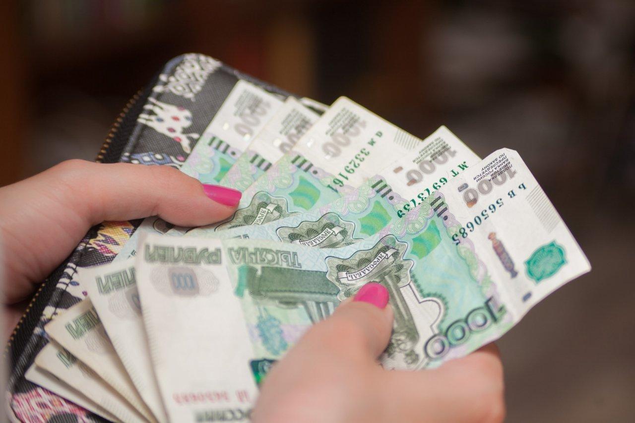 Где сегодня хранить сбережения, чтобы получать хорошие проценты?
