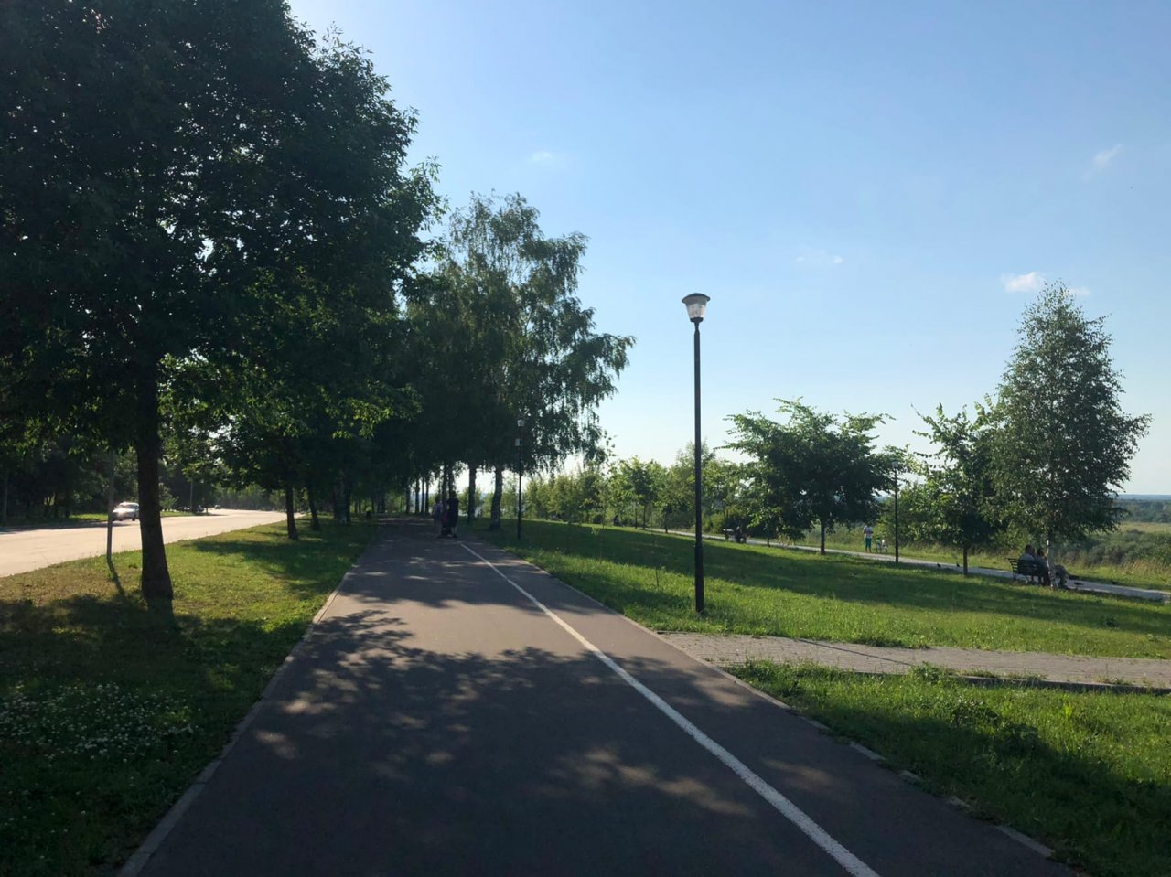В Кировской области продлили некоторые ограничения до 20 августа