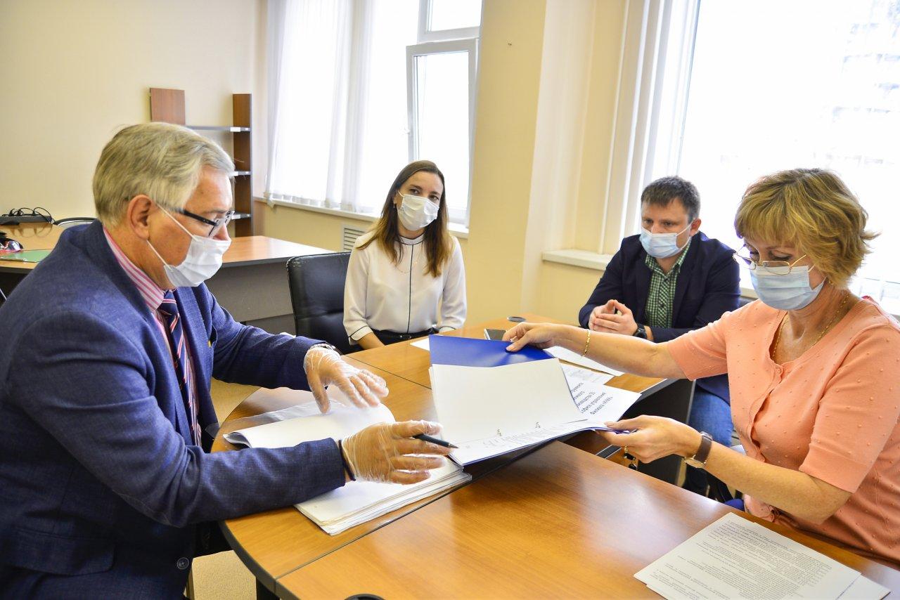 Филиал «КЧХК» подтвердил соответствие требованиям международных стандартов