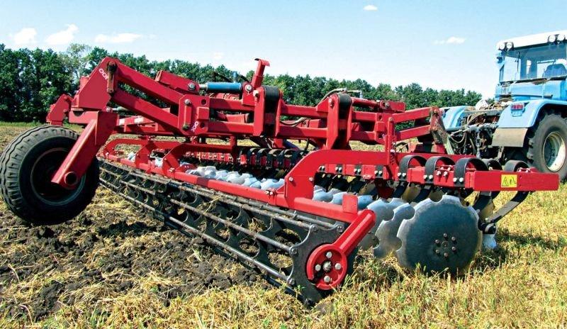 Почему сельхозтехника Briggs and Stratton считается лучшей для фермера