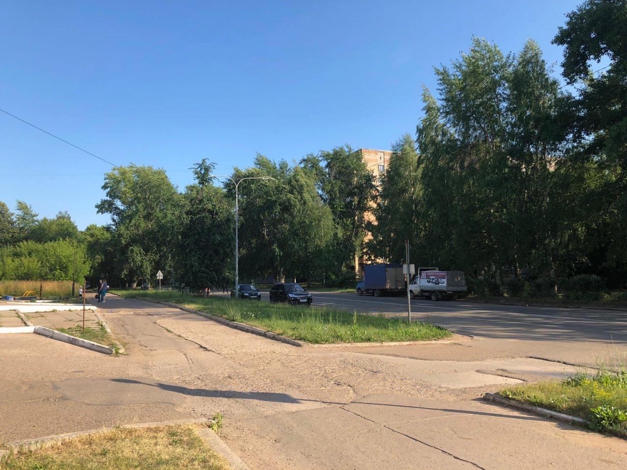 """Кировская область попала в """"красную зону"""" по распространению коронавируса"""