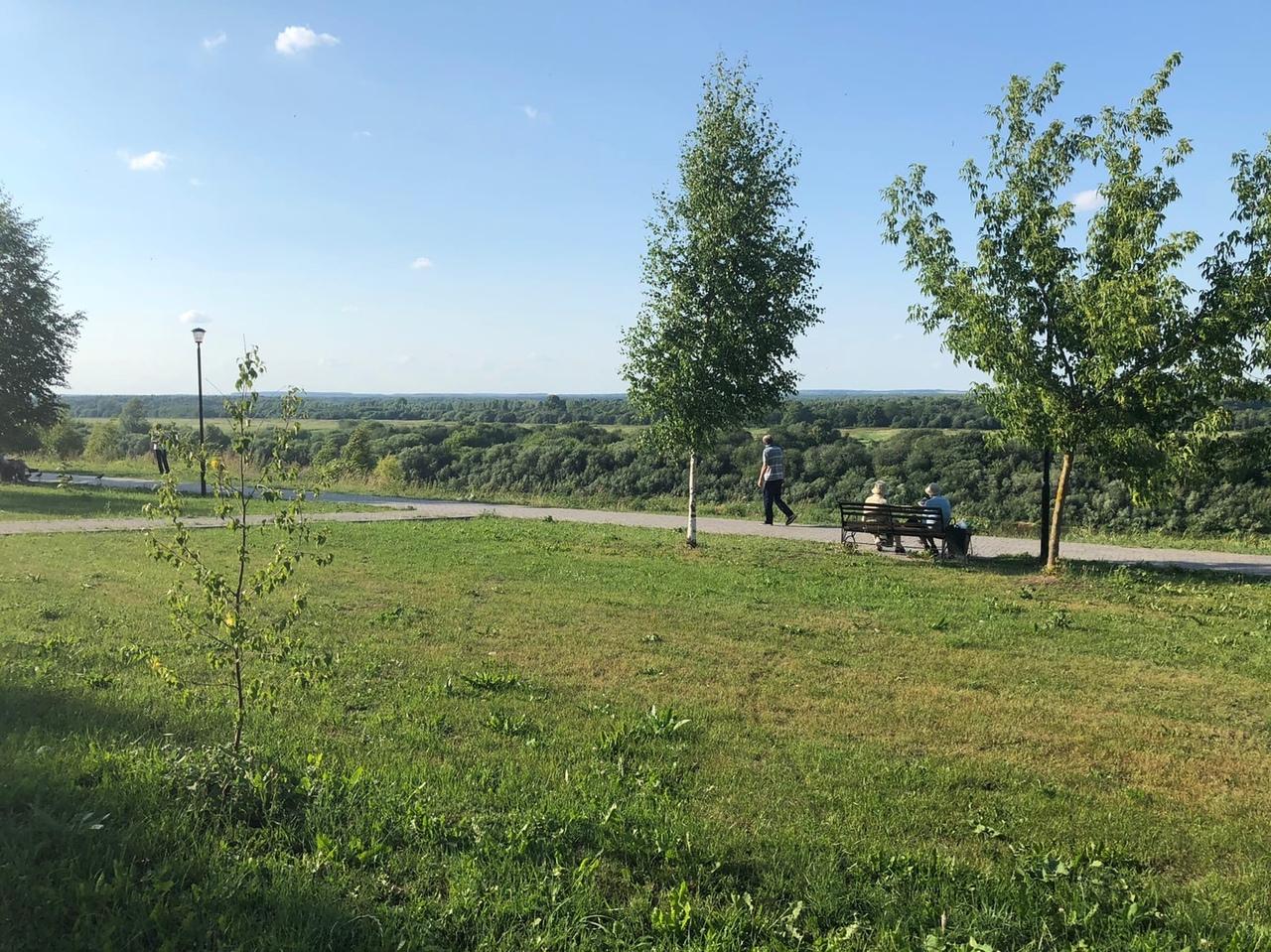 В мэрии сообщили о росте числа заболевших COVID-19 в Кирово-Чепецке