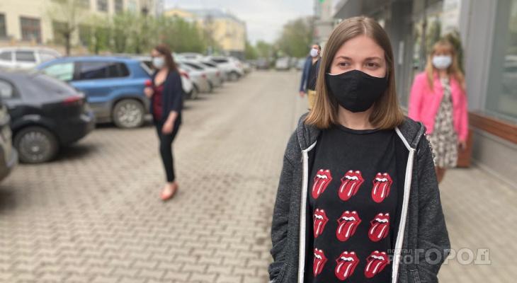 Кто обязан носить маску: рассказываем о правилах и мерах предосторожности