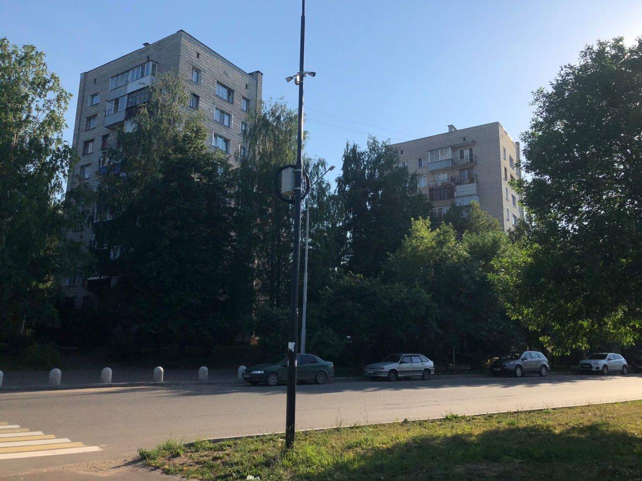 В Кирово-Чепецке на сотни тысяч оштрафуют подрядчика за плохую уборку дорог