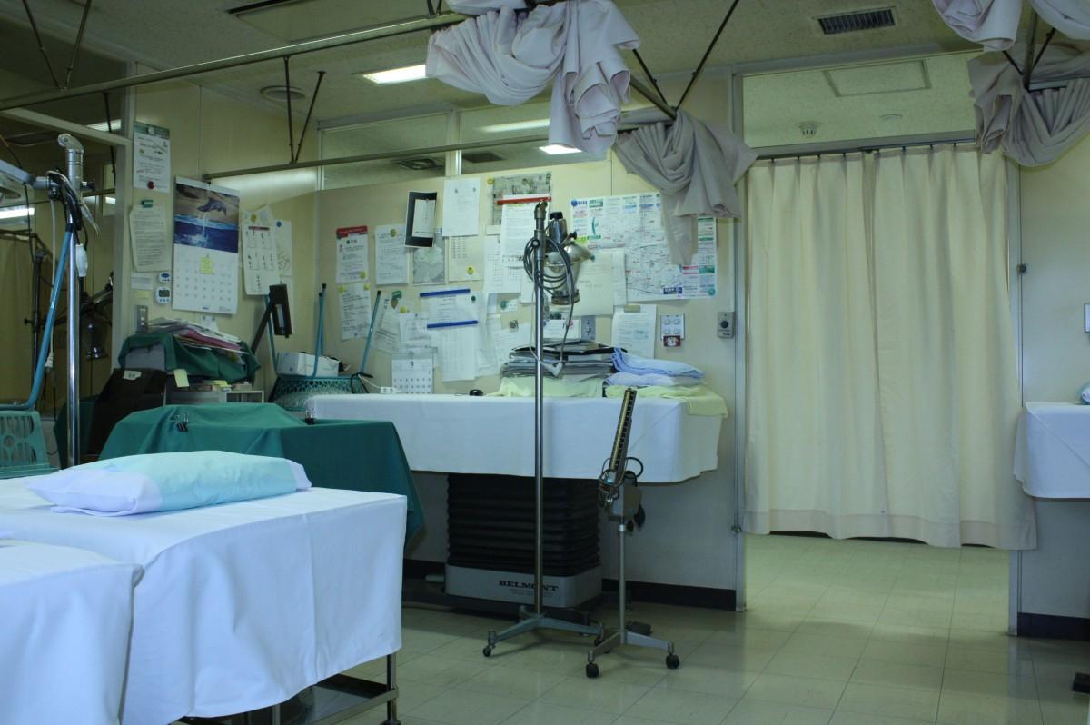 Скончался второй из 7 пострадавших при отравлении на производстве в Кирово-Чепецке
