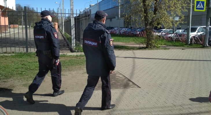 Подростка, избившего 9-летнего мальчика в Кирово-Чепецке, отправят в спецучреждение
