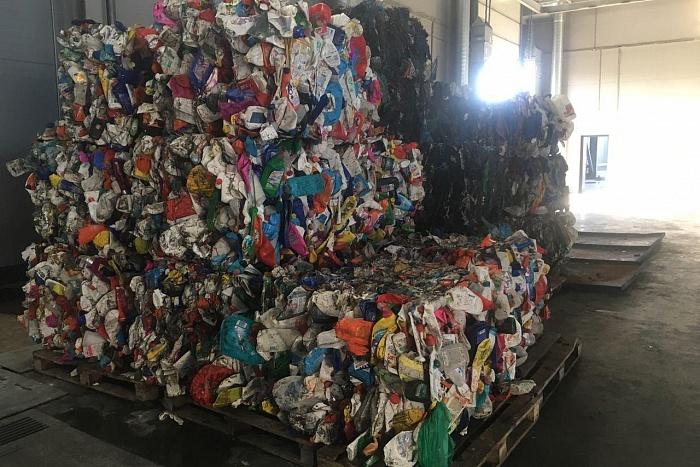 Куда сдавать раздельный мусор в Кирово-Чепецке: адреса