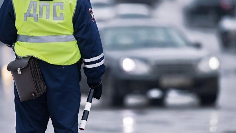 В Кирово-Чепецке два дня подряд будут нести службу дополнительные наряды ДПС