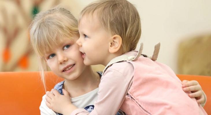 До 1 марта 2021 года родители будут получать выплаты на детей без заявлений