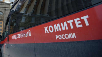 Житель Кирово-Чепецка задержан по подозрению в педофилии