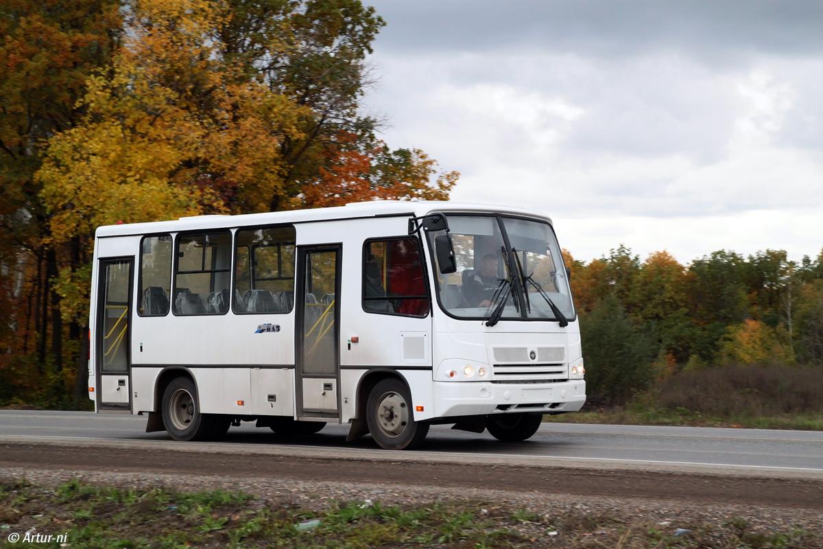 За октябрь на дорогах Чепецка произошло 3 ДТП с участием автобусов