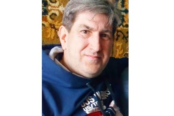 В Кирово-Чепецке ищут пропавшего без вести 5 дней назад мужчину