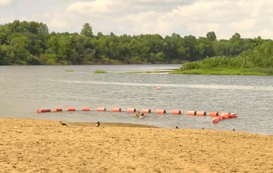 Перед судом предстанет спасатель, оставивший тонуть 13-летнего мальчика на пляже в Чепецке