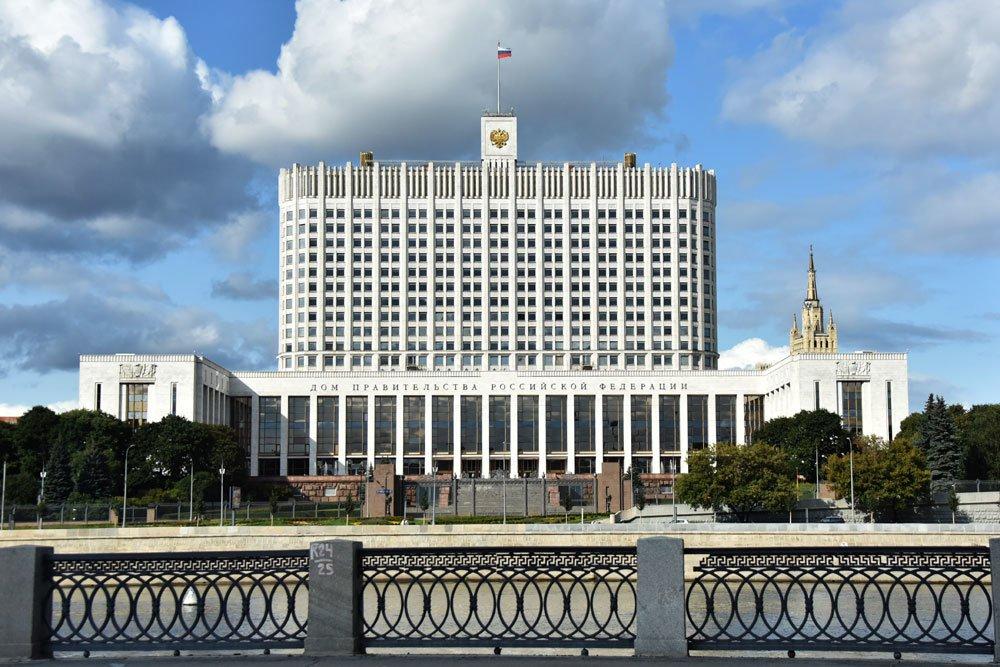 Российское правительство сделало проще процедуру выезда спортсменов за границу