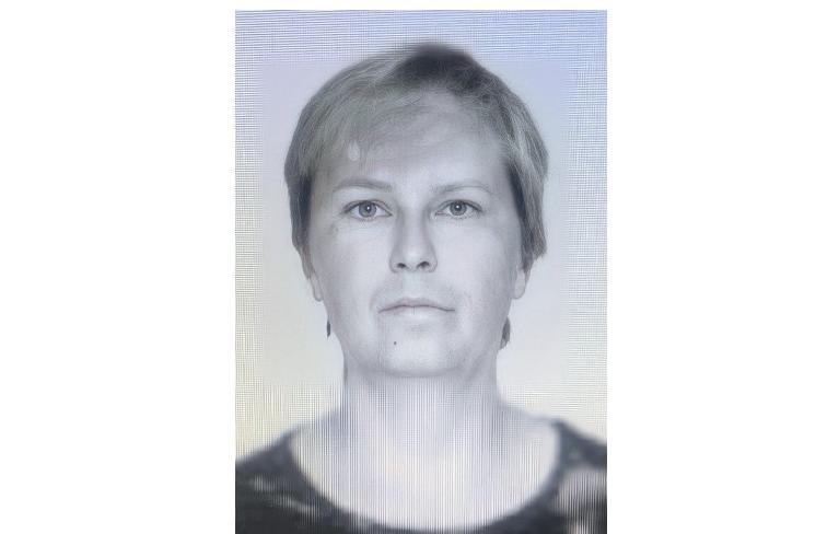 В Кирово-Чепецке пропала 50-летняя женщина