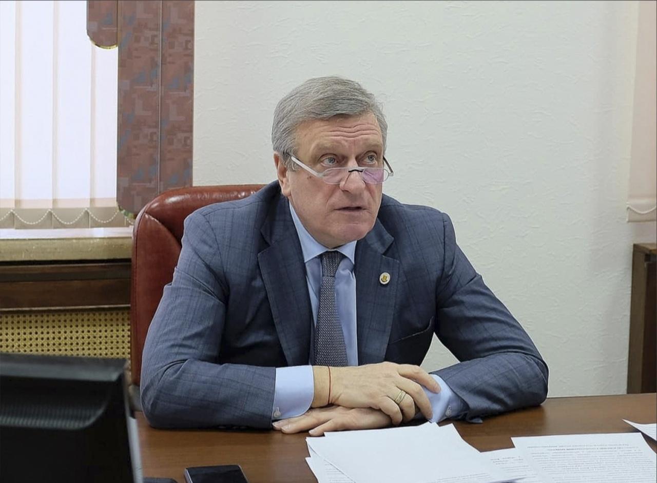 Автоинспекторы Кирово-Чепецка устроят водителям и пешеходам 5 дней проверок