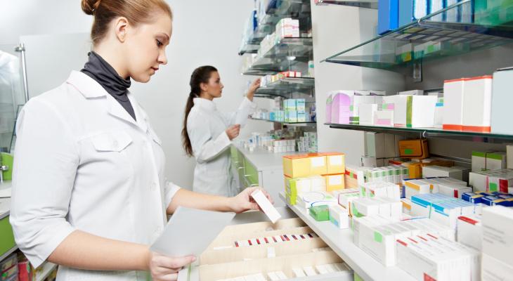В России продлили выдачу бесплатных препаратов для больных коронавирусом